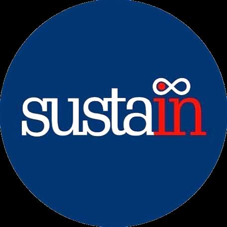 Sustainable Indonesia